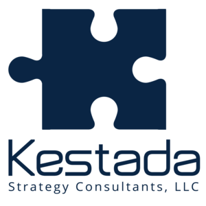 Medium square kestada logo  profile pics