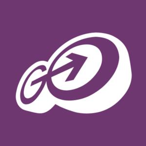 Medium provider logo 1487632301