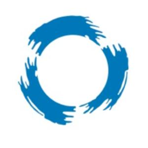 Medium provider logo 1487799151