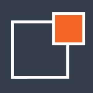 Medium provider logo 1488998945