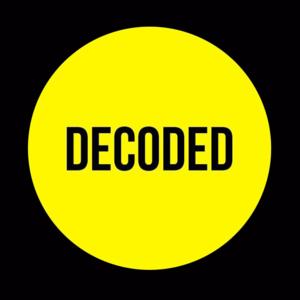 Medium provider logo 1494884896